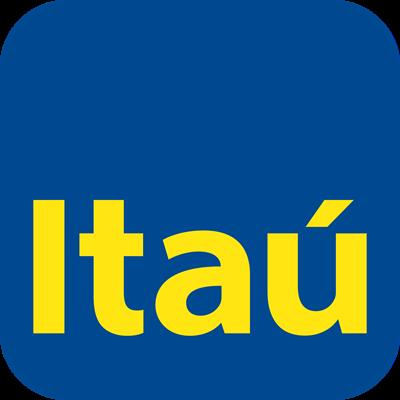 itaú unibanco logo